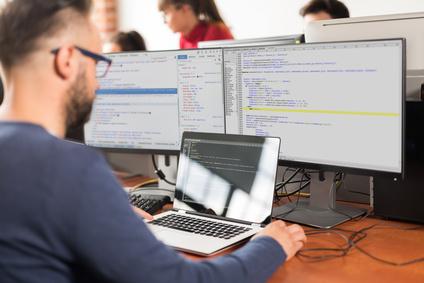 Löschen von Basisbezügen aus Infotyp 0008 in SAP HCM