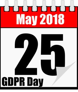 GDPR DAY