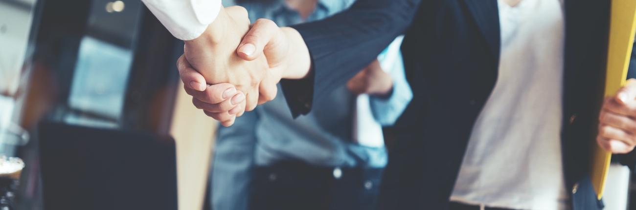 Partnervermittlung detmold